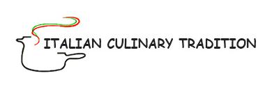 日本とイタリアにおける伝統と料理、そして旅にまつわるサイト