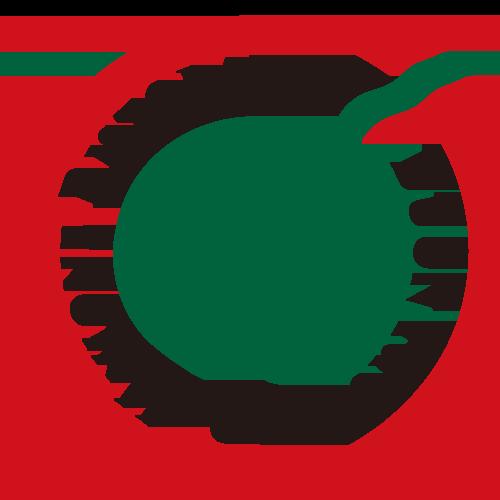 Buon Ricordo ロゴ